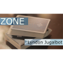 Zone Por:Lyndon Jugabot/DESCARGA DE VIDEO