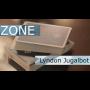 Zone Por:Lyndon Jugabot/DESCARGA DE VIDEO