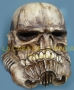 Casco Stormtropper Skull