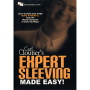Expert Sleeving Made Easy Por:Carl Cloutier/DESCARGA DE VIDEO