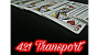 421 Transport Por:David Luu/DESCARGA DE VIDEO