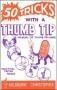 50 Trucos Con Un Thumb Tip Por:M. Christopher