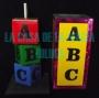 A-B-C (Chico)