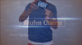 Akufen Change Por:Zack Lach/DESCARGA DE VIDEO