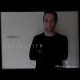 Amazo Production Por:Sandro Loporcaro/DESCARGA DE VIDEO