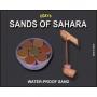 Arenas De Sahara Por: Uday