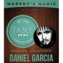 At the Table (Conferencia)-Danny Garcia/DESCARGA DE VIDEO