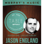 At the Table (Conferencia)-Jason England/DESCARGA DE VIDEO