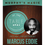At the Table (Conferencia)-Marcus Eddie/DESCARGA DE VIDEO