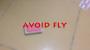 Avoid Fly Por:Kelvin Trinh/DESCARGA DE VIDEO