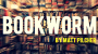 BOOKWORM Por:Matt Pilcher/DESCARGA DE VIDEO