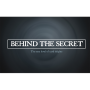 Behind The Secret Por:Sandro Loporcaro/DESCARGA DE VIDEO