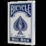 Big Bicycle-Azul