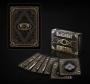 Blackout Kingdom (Edición Limitada) Por:Gambler's Warehouse