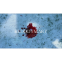 Bloody Mary Por:Arnel Renegado/DESCARGA DE VIDEO