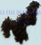 Boa De Plumas-Negro 60 grs.