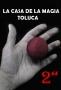"""Bolas De Esponja Super Suave Rojo 2""""- Paquete Con 4"""