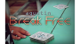 Break Free Por:Agustin/DESCARGA DE VIDEO