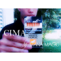 CIMA Por:Dana Magic/DESCARGA DE VIDEO