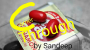C Through Por:Sandeep/DESCARGA DE VIDEO