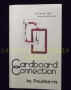 Cardboard Connection Por:Paul Harris