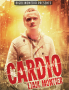 Cardio Por:Liam Montier/DESCARGA DE VIDEO