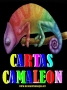 Cartas Camaleón