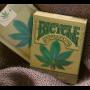 Hemp-Marihuana