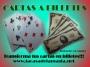 Cartas a Billetes