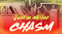 Chasm Por:Justin Miller/DESCARGA DE VIDEO