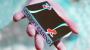 Cherry Casino (True Black) Por:Pure Imagination Projects