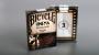 Cinema Por:Collectable Playing Cards