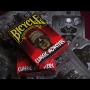 Classic Monsters (EdiciónLimitada)/Playing Cards