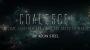 Coalesce Por:Xeon Steel/DESCARGA DE VIDEO