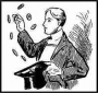 Coin Catcher