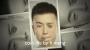 Coin Life Por:Li Meng/DESCARGA DE VIDEO