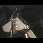 Coins, Glass and Silk Por:Dean Dill/DESCARGA DE VIDEO