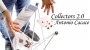 Collector 2.0 Por:Antonio Cacace/DESCARGA DE VIDEO