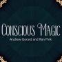 Conscious Por:Ran Pink y Andrew Gerard