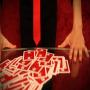 Control Freak Por:Shin Lim/DESCARGA DE VIDEO