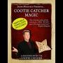 Cootie Catcher Por:Jason Michaels/DESCARGA DE VIDEO