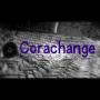 Corachange Por:Dan Alex (DESCARGA DE VIDEO)