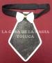 Corbata/Pechera Para Payaso
