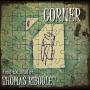 Corner Por:Thomas Riboulet/DESCARGA DE VIDEO