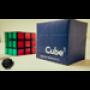 Cube 3 Por:Steven Brundage