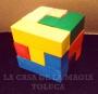 Cubo De Soma
