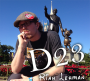 D23 Por:Rian Lehman/DESCARGA DE VIDEO