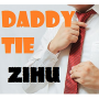 Daddy Ties Por:Zihu/DESCARGA DE VIDEO