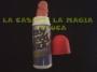 Desodorante Pelado-Lady Peed Stick