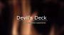 Devil's Deck Por:Sandro Loporcaro/DESCARGA DE VIDEO